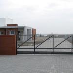 progro-bramy-wjazdowe-003